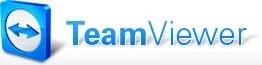 Teamviewer na iPhone