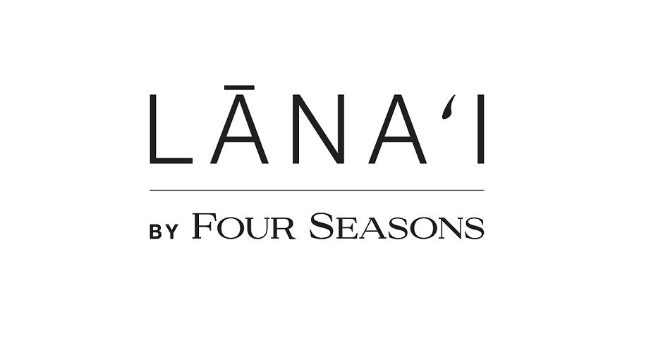 Four Seasons Lanai Logo