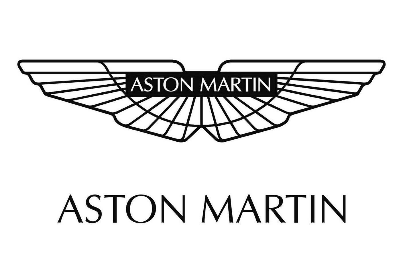 Aston Martin Planning For Formula One Return In