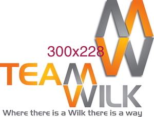 Alt text of 300x228