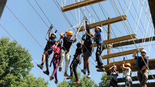 bs-md-ropes-course-20170809