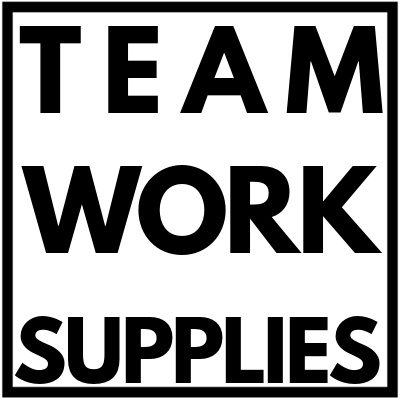 TeamworkSupplies.com