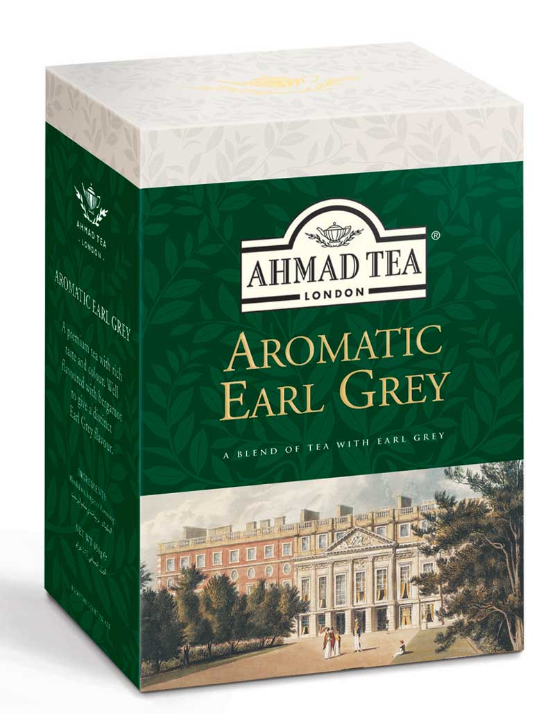 Ahmad-Green-Tea-With-Earl-Grey