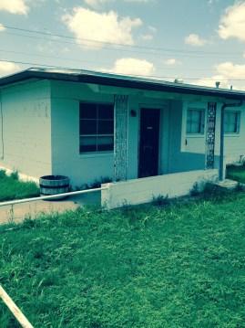 Former Medical Practice in Eldorado, Texas
