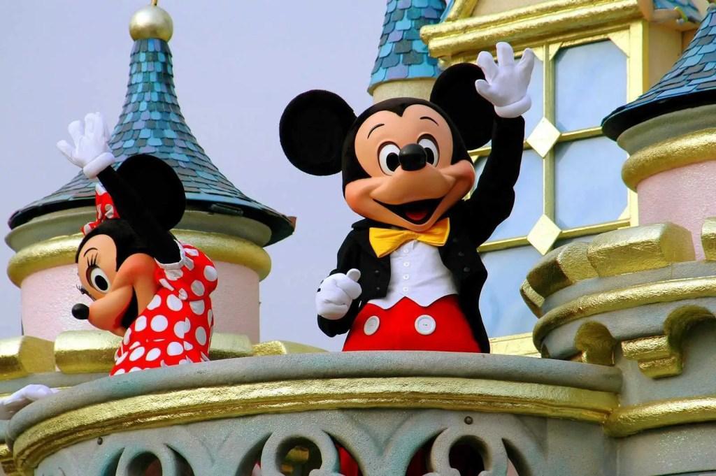 Disney World Resort Hacks