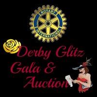 Galena Rotary Club 2017 Derby Glitz Gala & Auction