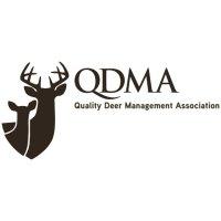 QDMA Southwestern Wisconsin 12th Annual Banquet