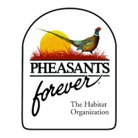 Pheasants Forever Banquet & Auction