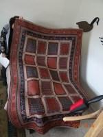 Lynn Gilchrist Antiques, Collectibles, International Folk Art & Household Auction