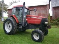 Deetz Estate: Tractors, Farm Machinery & Equip., Antiques, Collectibles, Primitives, Collectible Farm Implements, Misc.