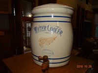 Brogan, Kumon, & Others: Antiques, Collectibles, Tools, Lawn & Garden, Household