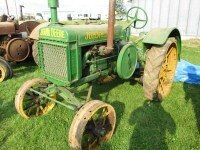Charles & Carol Miehe: Antiques, Collectible, Tractors, Parts, Tools, Miscellaneous