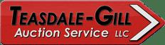 auction-logo-header