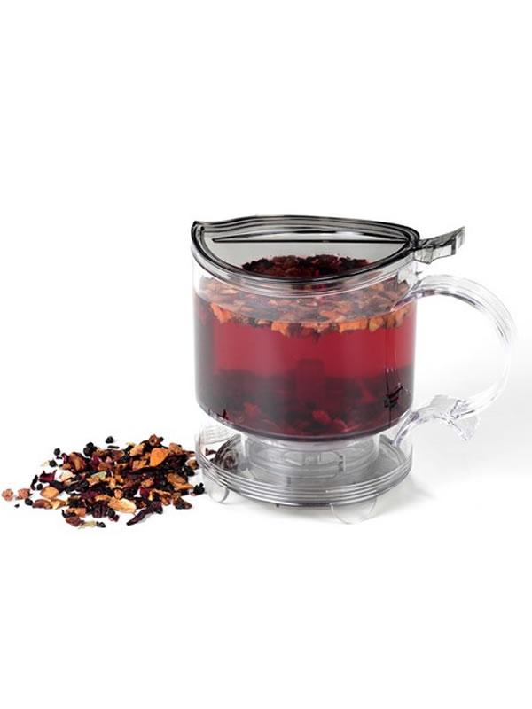 Tea Maker / Infuser