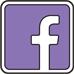 Teaspoon Comics Facebook