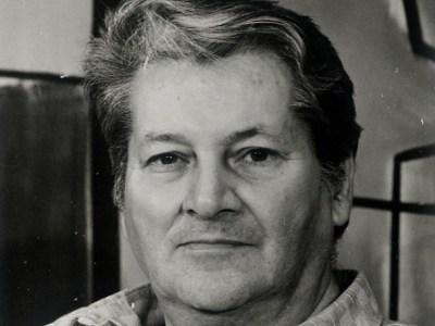 Vlado Vukmirović