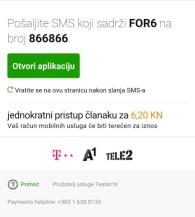2_sms