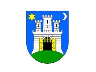 Slikovni rezultat za gradski ured za kulturu logo