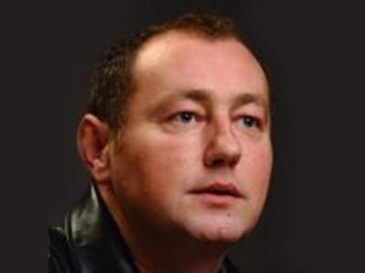 Zvonko Zečević