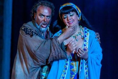 Aida-69_fancybox