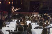 foto: Richard Termine/Metropolitan Opera