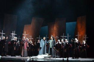 Gorana-Biondić-Claudius-Muth-John-Charles-Pierce-Ana-Zebić-zbor-Opere
