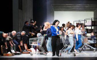 HNK-Opera-Adel-i-Mara13-1024x637
