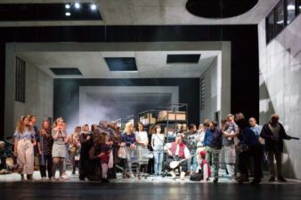 HNK-Opera-Adel-i-Mara14-700x468