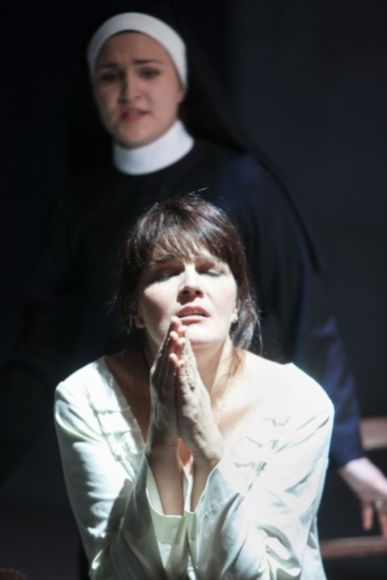 HNK-Opera-Adel-i-Mara28-683x1024