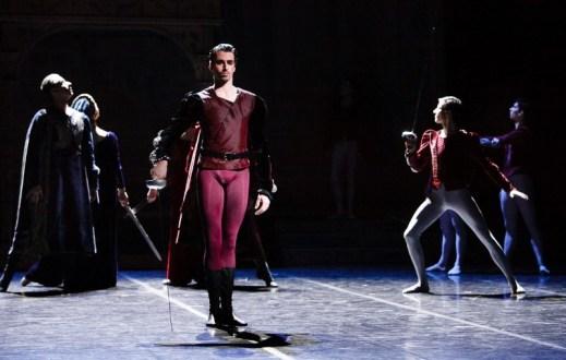 HNK-ROMEO-I-JULIJA-balet-13