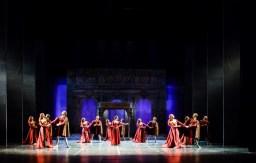 HNK-ROMEO-I-JULIJA-balet-21