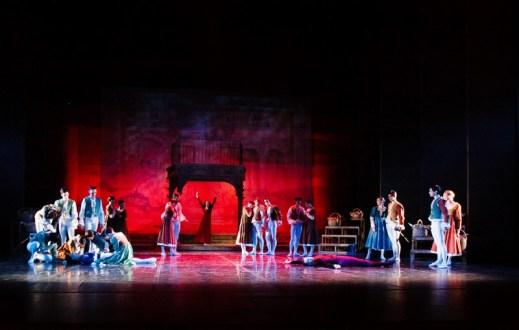 HNK-ROMEO-I-JULIJA-balet-22