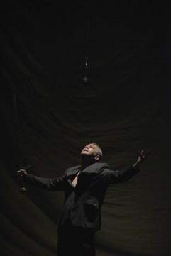 Hamlet-2-foto-Nenad-Petrovic