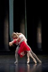 PRESS-Romeo-in-Julija-5_b