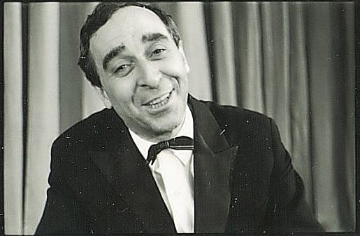Stilske-1970_02