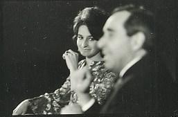 Stilske-1970_04