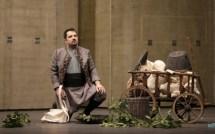 Split,070311- Opera Adel i Mara