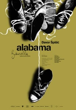 alabama_plakat_galleryfullscreenthickbox