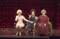 Cabaret Preko veze kazaliste kerempuh