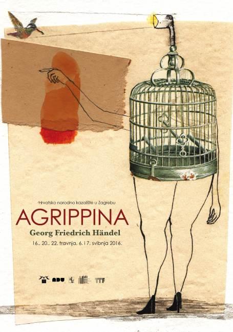 plakat_agrippina_laksi