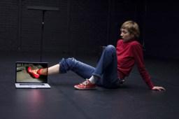 scarpetta-rossa-accelleratore