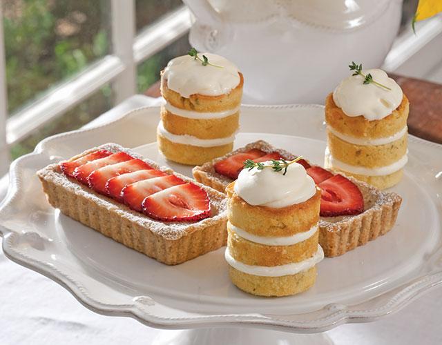 Buttermilk-Tartlet-Recipe