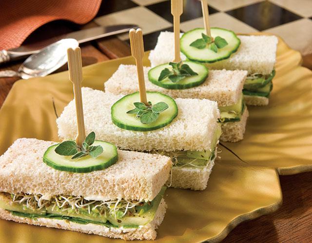 Cucumber-Tea-Sandwiches-Recipe