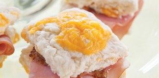 Ham-and-Cheese-Sandwiches-Recipe