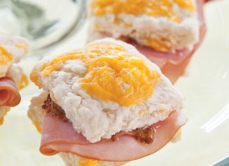Ham-and-Cheese-Sandwiches-Recipe