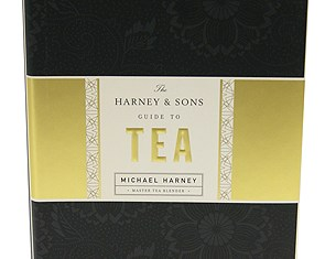 Harney & Sons Guide to Tea