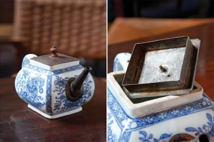 Square-Tin-Mended-Teapot