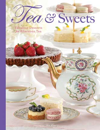 Tea-&-Sweets-Cover