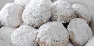 Walnut-Russian-Tea-Cakes