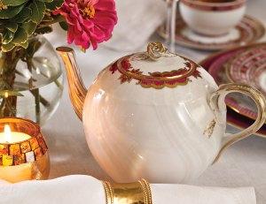 Valentines2015-teapot